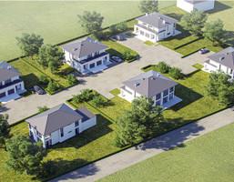 Dom na sprzedaż, Warszawa Białołęka, 765 000 zł, 225 m2, 44