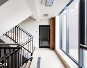 Mieszkanie na sprzedaż, Wrocław Stare Miasto, 300 000 zł, 35 m2, 196
