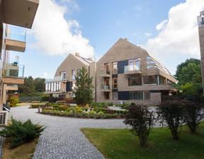 Mieszkanie do wynajęcia, Wrocław Śródmieście Zalesie, 5200 zł, 102 m2, 26