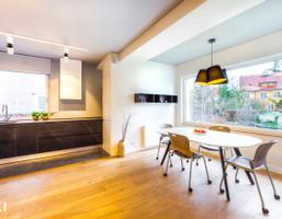 Dom na sprzedaż, Wrocław Śródmieście Zalesie Chopina, 2 650 000 zł, 280 m2, 167
