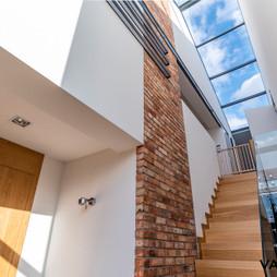 Dom na sprzedaż, Wrocław Krzyki Ołtaszyn, 3 300 000 zł, 220 m2, 173