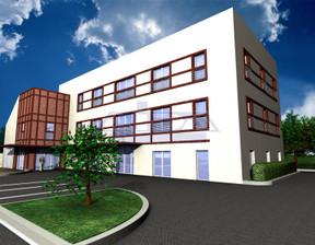 Działka na sprzedaż, Wrocław Fabryczna, 12 534 900 zł, 17 907 m2, AJ05791533
