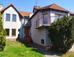 Dom na sprzedaż, Wrocław Psie Pole Wojnów Wykładowa, 743 000 zł, 210 m2, W1