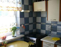 Mieszkanie na sprzedaż, Mysłowice Śródmieście, 130 000 zł, 54 m2, m54