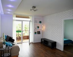 Mieszkanie na sprzedaż, Gdańsk Ujeścisko-Łostowice Zakoniczyn Konrada Guderskiego, 268 000 zł, 42 m2, VE00960