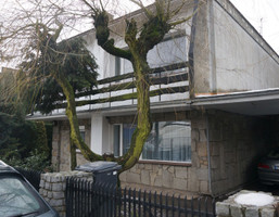 Dom na sprzedaż, Poznań Junikowo, 580 000 zł, 200 m2, 2