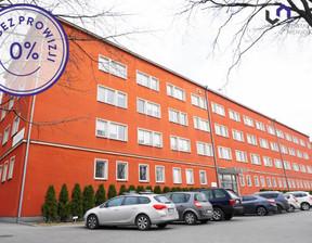 Biuro na sprzedaż, Katowice M. Katowice Koszutka, 8 900 000 zł, 3010,24 m2, VTS-BS-4476