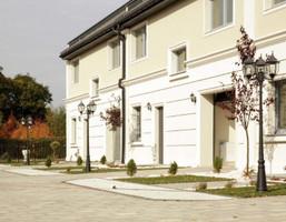 Dom na sprzedaż, Wrocławski (pow.) Czernica (gm.) Kamieniec Wrocławski Porzeczkowa, 420 000 zł, 124 m2, 2