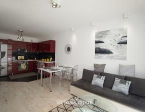 Mieszkanie do wynajęcia, Kraków Ruczaj Obozowa, 1800 zł, 49 m2, 3394/3814/OMW