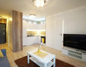 Mieszkanie do wynajęcia, Kraków Podgórze Duchackie Adama Bochenka, 2000 zł, 33 m2, 3441/3814/OMW