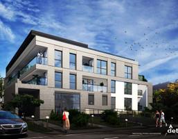 Mieszkanie na sprzedaż, Kielce Centrum Jędrzeja i Jana Śniadeckich, 303 380 zł, 55,16 m2, 4
