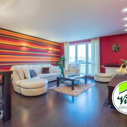 Mieszkanie na sprzedaż, Kołobrzeski Kołobrzeg Grzybowo Muszelkowa, 455 000 zł, 81,5 m2, 20645