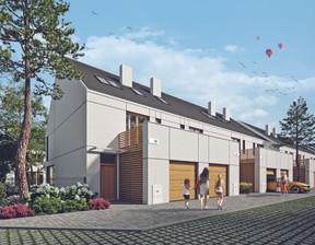 Dom na sprzedaż, Wrocław Krzyki Franza Petera Schuberta, 693 600 zł, 127 m2, 25