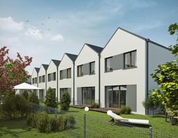 Dom na sprzedaż, Wrocławski (pow.) Żórawina (gm.) Karwiany Klonowa, 379 000 zł, 110 m2, 2