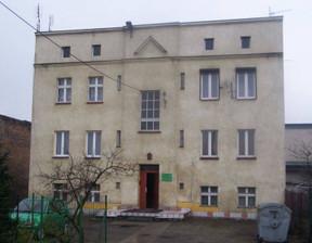 Dom na sprzedaż, Poznań Wilda Dębiec, 1 100 000 zł, 420 m2, 1247370045