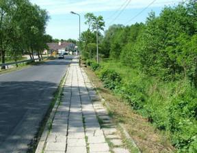 Działka na sprzedaż, Poznański Czerwonak Leśna, 649 000 zł, 18 918 m2, 1246600045