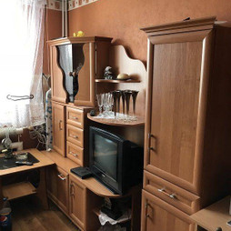 Mieszkanie na sprzedaż, Żniński Żnin Brzyskorzystewko Brzyskorzystewko, 50 000 zł, 53 m2, 1244930045