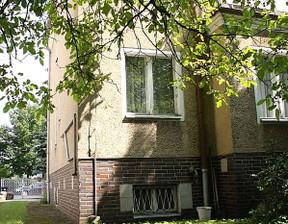 Dom na sprzedaż, Poznań Jeżyce Ogrody Dąbrowskiego, 759 000 zł, 180 m2, 1242660045