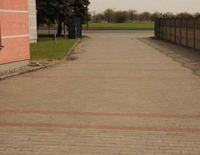 Działka na sprzedaż, Poznań Nowe Miasto Szczepankowo Ostrowska, 685 500 zł, 2700 m2, 1243850045