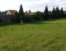 Działka na sprzedaż, Trzebnicki (pow.) Wisznia Mała (gm.) Szymanów, 219 000 zł, 1135 m2, 120