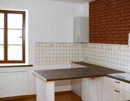 Mieszkanie na sprzedaż, Mrągowski (pow.) Mrągowo 1 Armii Wojska Polskiego, 185 000 zł, 51 m2, 40