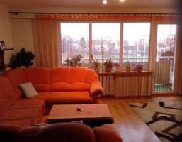 Mieszkanie na sprzedaż, Mrągowski (pow.) Mrągowo Os. Mazurskie, 186 000 zł, 60 m2, 39