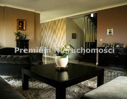 Dom na sprzedaż, Rybnicki Gaszowice Szczerbice, 629 000 zł, 202 m2, PRE-DS-154
