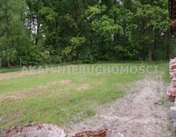 Działka na sprzedaż, Piaseczyński Góra Kalwaria Solec, 903 000 zł, 3131 m2, AKA-GS-48