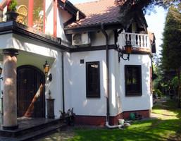 Dom na sprzedaż, Warszawa Ursynów Korowodu, 3 600 000 zł, 540 m2, 3612
