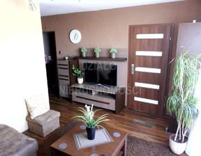 Mieszkanie na sprzedaż, Poznań Piątkowo, 245 000 zł, 32 m2, 661