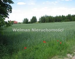 Budowlany-wielorodzinny na sprzedaż, Lublin M. Lublin Zemborzyce Prawiedniki, 149 000 zł, 1200 m2, WLM-GS-334