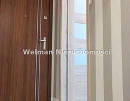 Mieszkanie na sprzedaż, Lublin M. Lublin Kalinowszczyzna Os. Niepodległości, 239 000 zł, 38 m2, WLM-MS-424
