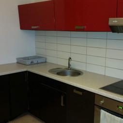 Mieszkanie do wynajęcia, Poznań Piątkowo Osiedle Batorego, 1600 zł, 47,2 m2, 26