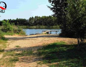 Działka na sprzedaż, Lipnowski Skępe Lubówiec, 25 000 zł, 1000 m2, 408289