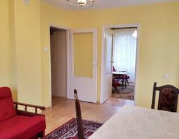 Mieszkanie na sprzedaż, Inowrocławski Gniewkowo Wierzchosławice, 130 000 zł, 47 m2, IN00993
