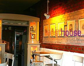 Lokal gastronomiczny na sprzedaż, Szczecin Centrum, 2 700 000 zł, 200 m2, WTH20064