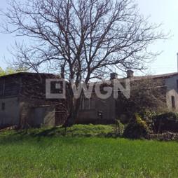 Dom na sprzedaż, Nowomiejski Sumin Warmia- Mazury powiat nowomiejski, 69 000 zł, 100 m2, 987