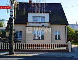 Dom na sprzedaż, Iławski Iława Mickiewicza Mickiewicza, 720 000 zł, 220 m2, 128