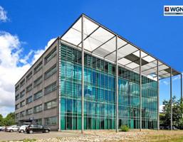 Biuro na sprzedaż, Lubelski Lublin Chodźki, 54 500 000 zł, 7887 m2, 1234