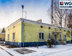 Biuro na sprzedaż, Łódź Łagiewnicka, 1 800 000 zł, 700 m2, 1273