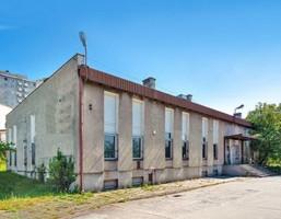 Biuro na sprzedaż, Gdynia Obłuże Robotnicza, 1 050 000 zł, 844 m2, 1525