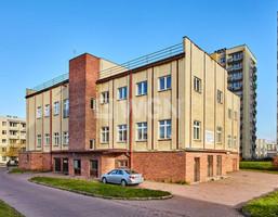Biuro na sprzedaż, Częstochowa Lechonia, 2 100 000 zł, 1862 m2, 1239
