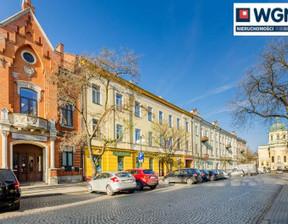 Biuro na sprzedaż, Radom Marszałka Józefa Piłsudskiego, 4 000 000 zł, 2065 m2, 1478