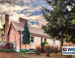 Dom na sprzedaż, Szczecin Szczecin Dąbie Szybowcowa, 3 000 000 zł, 621 m2, 1309