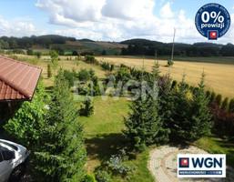 Dom na sprzedaż, Głogowski Głogów Jaczów Smardzowska, 840 000 zł, 238,3 m2, 1070