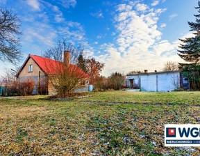 Dom na sprzedaż, Pyrzycki Pyrzyce Szczecin Dąbie Henryka Sienkiewicza, 820 000 zł, 659 m2, 1311