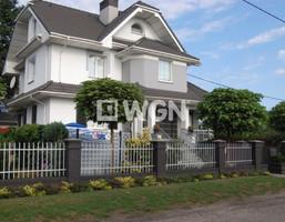 Dom na sprzedaż, Częstochowa (Grodzki) Częstochowa Stradom Stradom, 1 450 000 zł, 540 m2, 11900188