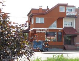 Dom na sprzedaż, Kwidzyński Kwidzyn Centrum, 999 000 zł, 400 m2, 31000128