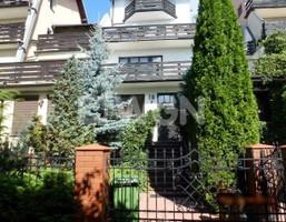 Dom na sprzedaż, Kwidzyński Kwidzyn Centrum, 1 199 000 zł, 400 m2, 16310128