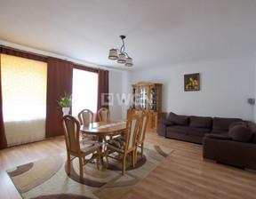 Dom na sprzedaż, Polkowicki Polkowice, 1 150 000 zł, 230 m2, 1592